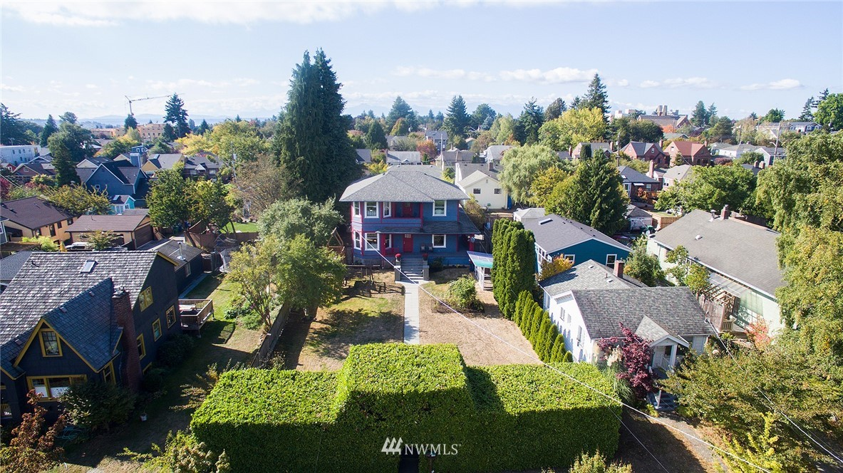 Sold Property | 7725 12th Avenue NW Seattle, WA 98117 24