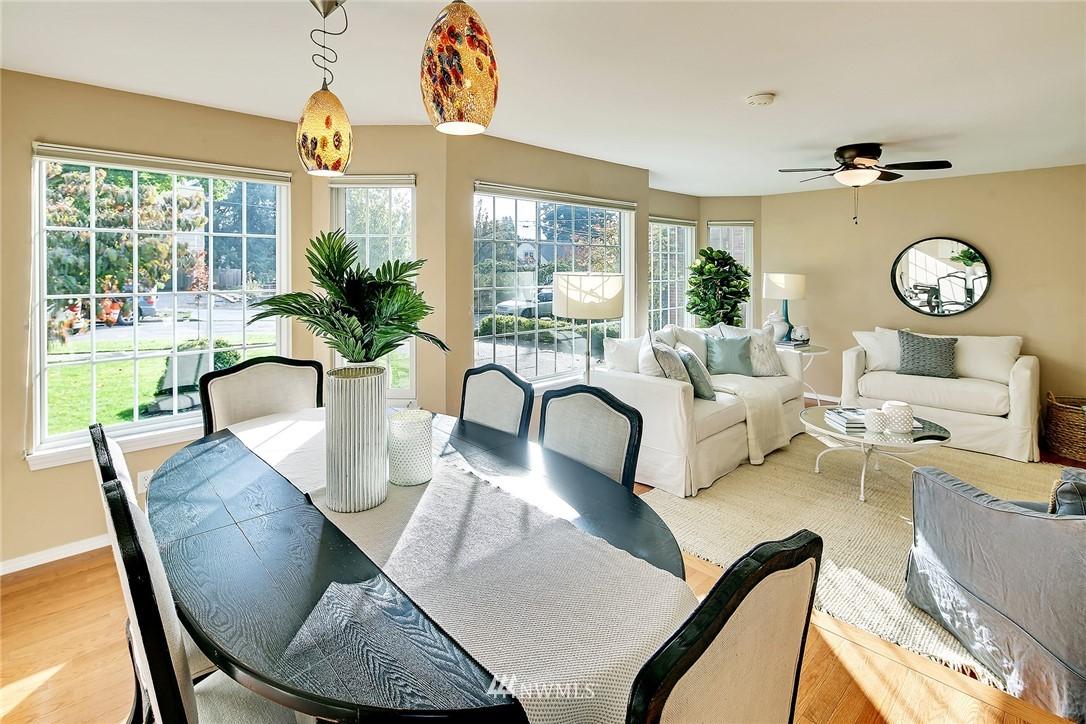 Sold Property | 8035 Bagley Avenue N Seattle, WA 98103 4