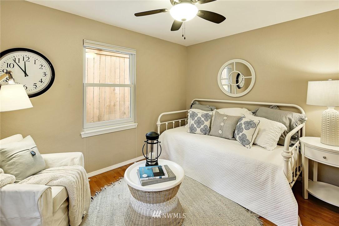 Sold Property | 8035 Bagley Avenue N Seattle, WA 98103 12