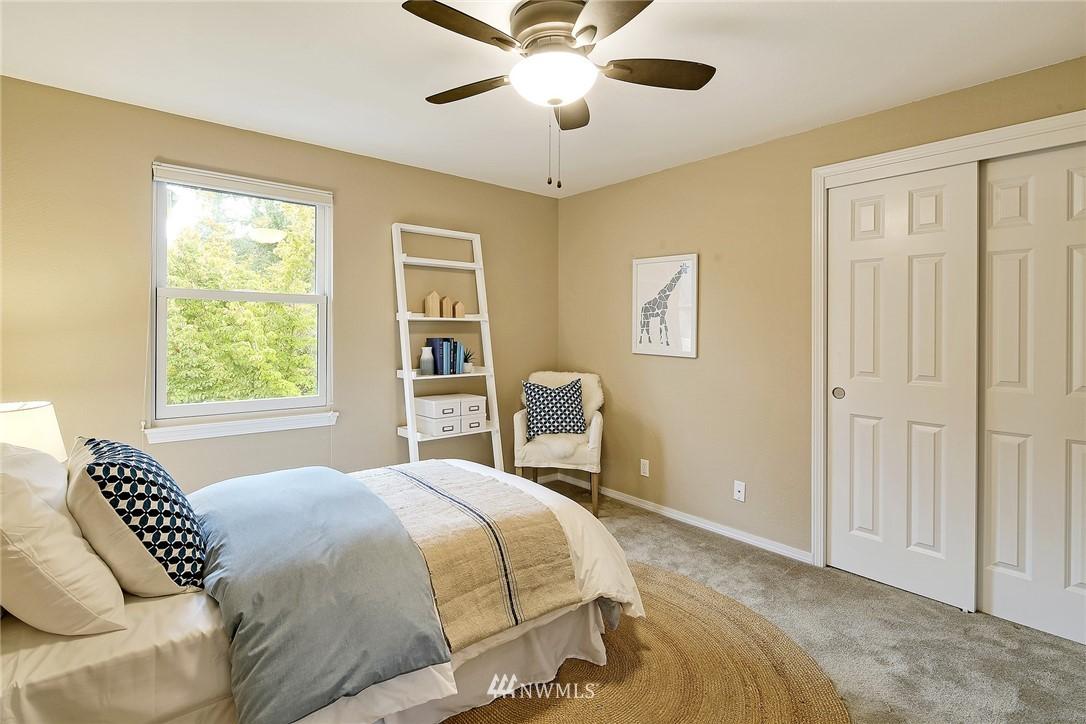 Sold Property | 8035 Bagley Avenue N Seattle, WA 98103 16