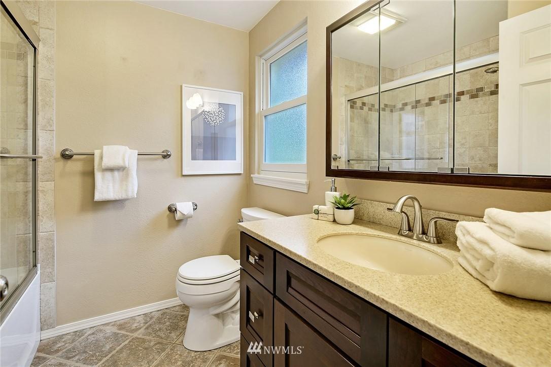 Sold Property | 8035 Bagley Avenue N Seattle, WA 98103 15