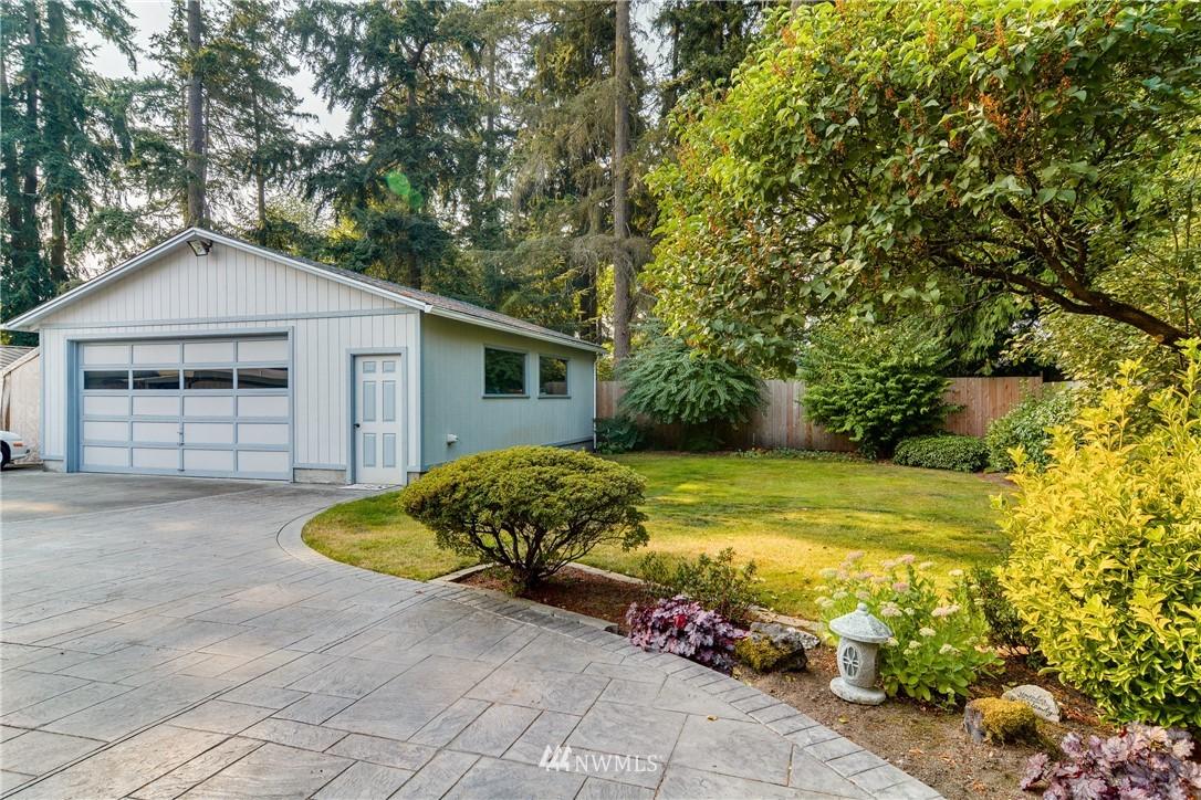 Sold Property | 1319 N 171st Street Shoreline, WA 98133 3