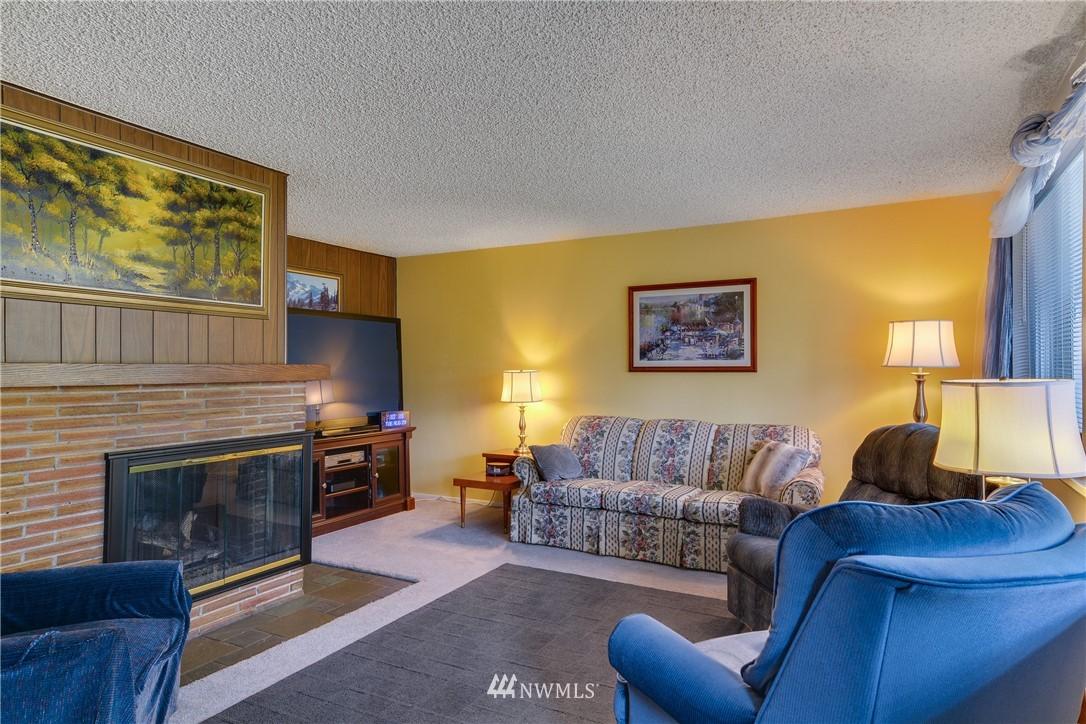 Sold Property | 1319 N 171st Street Shoreline, WA 98133 4