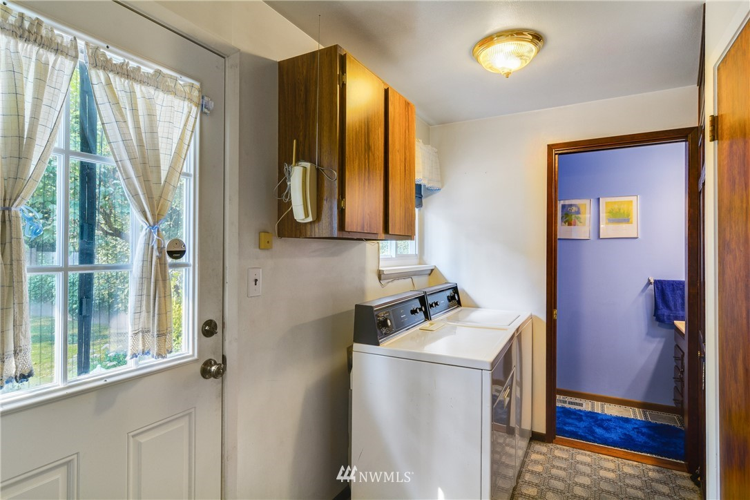 Sold Property | 1319 N 171st Street Shoreline, WA 98133 11