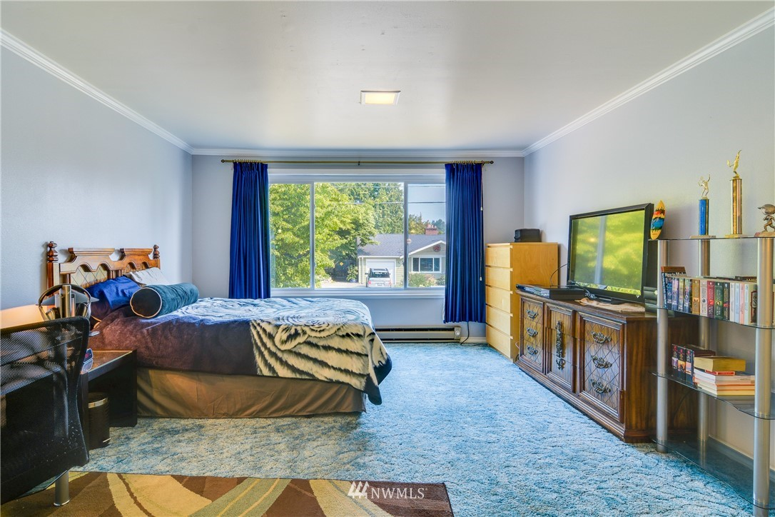 Sold Property | 1319 N 171st Street Shoreline, WA 98133 14