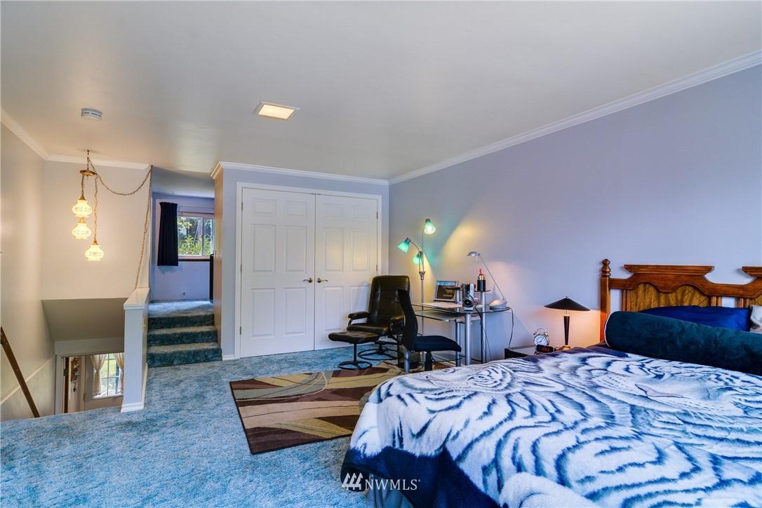 Sold Property | 1319 N 171st Street Shoreline, WA 98133 15