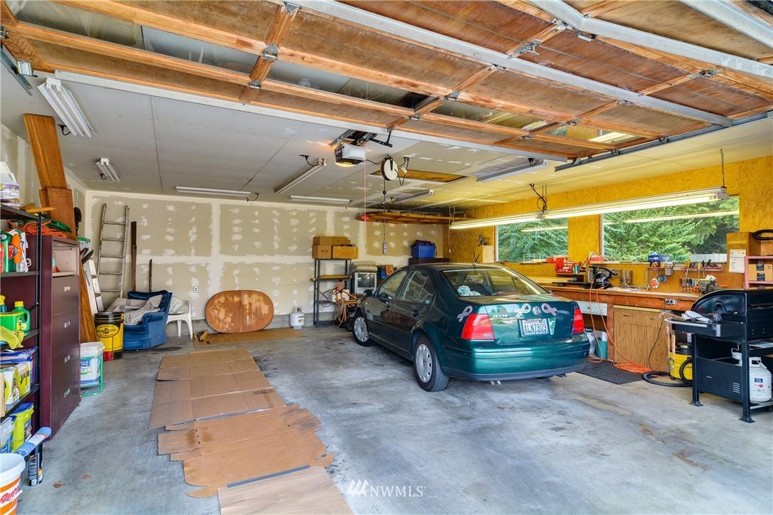 Sold Property | 1319 N 171st Street Shoreline, WA 98133 17