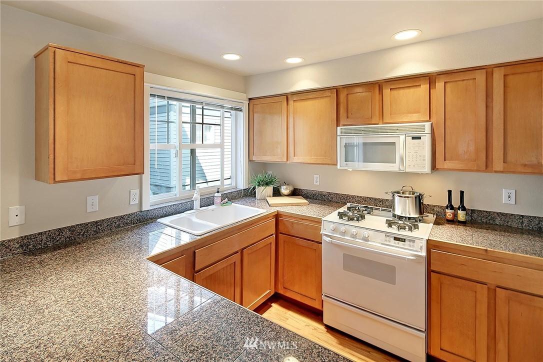 Sold Property | 6513 24th Avenue NE #A Seattle, WA 98115 2