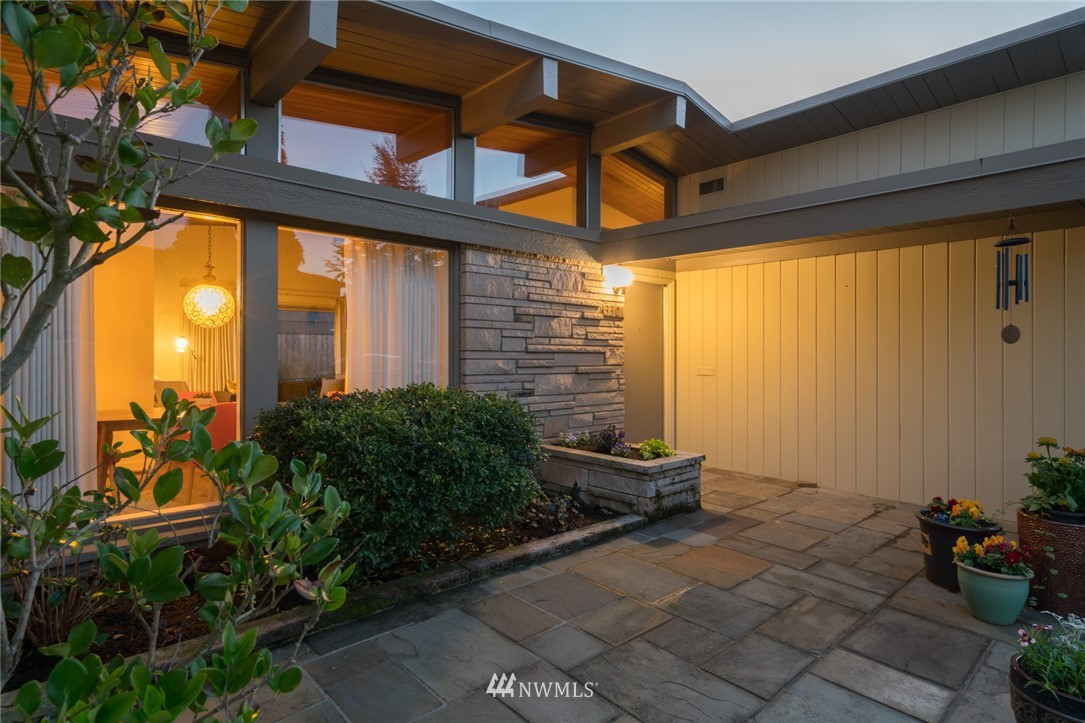 Sold Property | 3301 NE 73rd Street Seattle, WA 98115 0