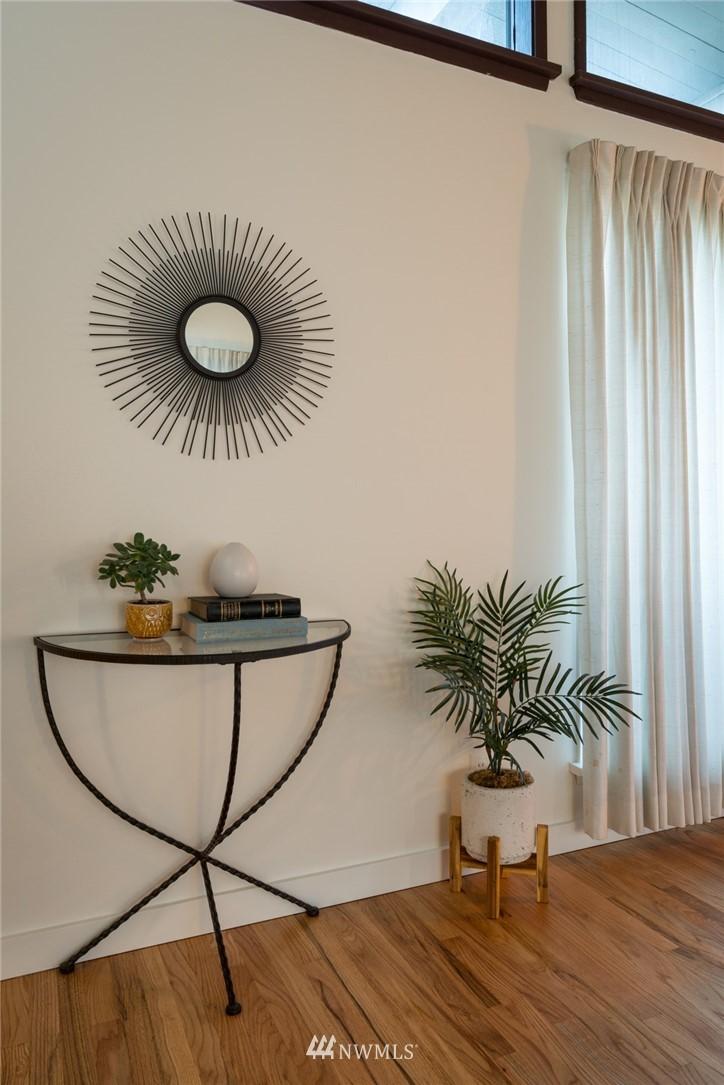Sold Property | 3301 NE 73rd Street Seattle, WA 98115 3