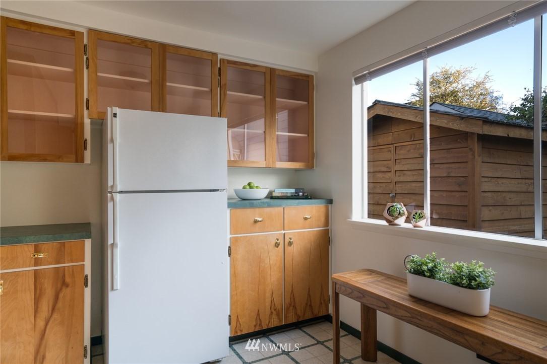 Sold Property | 3301 NE 73rd Street Seattle, WA 98115 7