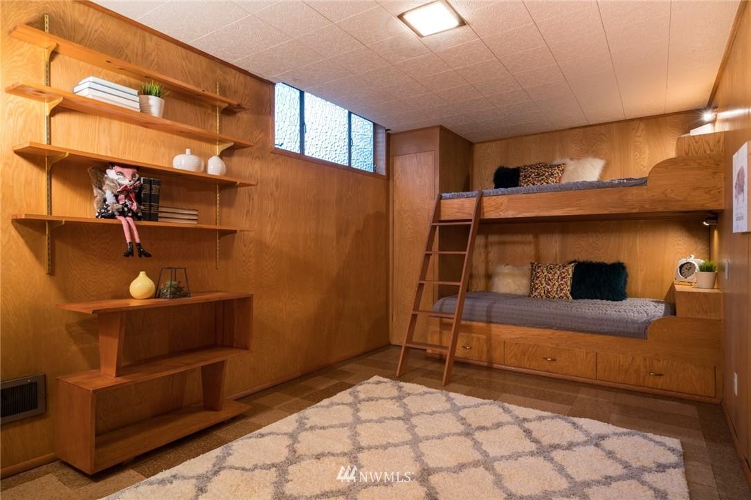 Sold Property | 3301 NE 73rd Street Seattle, WA 98115 13
