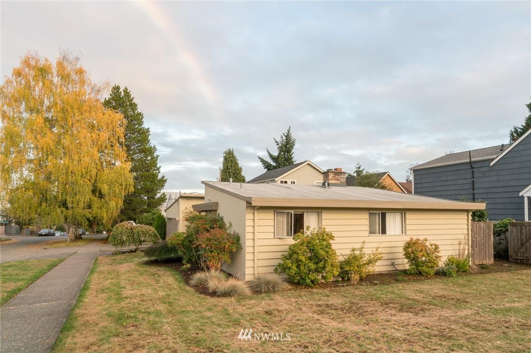 Sold Property | 3301 NE 73rd Street Seattle, WA 98115 19