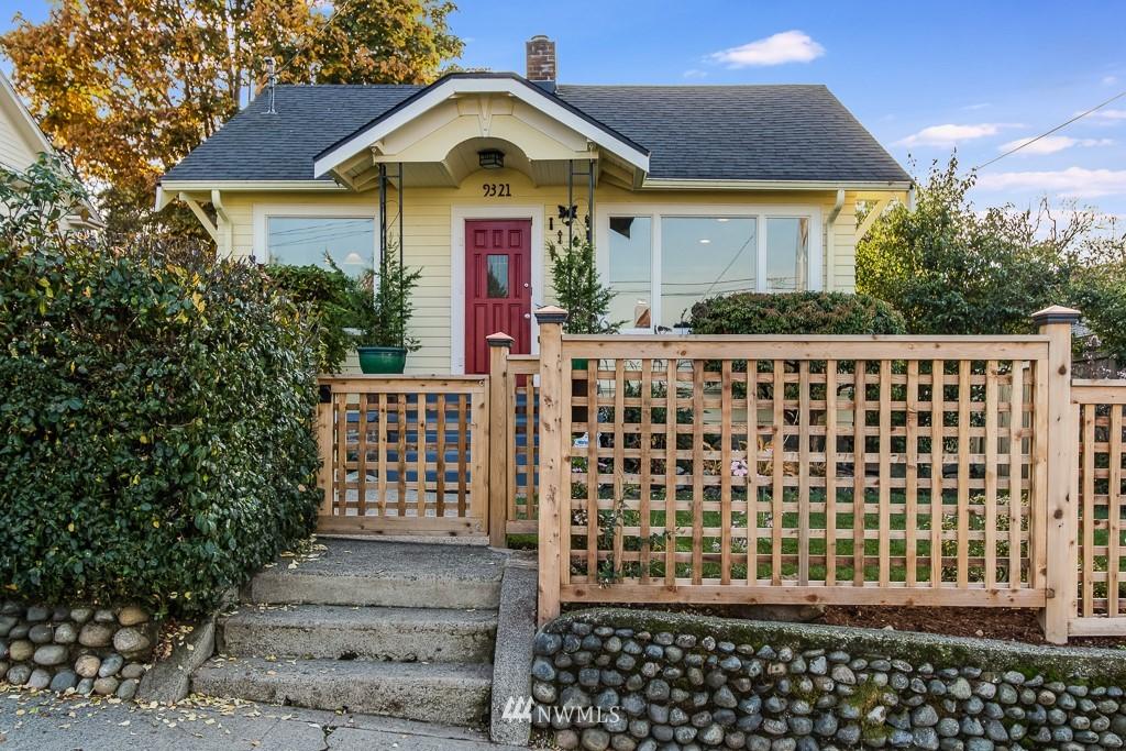 Sold Property | 9321 Lima Terrace S Seattle, WA 98118 0