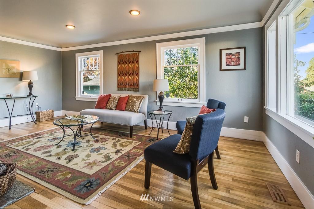 Sold Property | 9321 Lima Terrace S Seattle, WA 98118 3