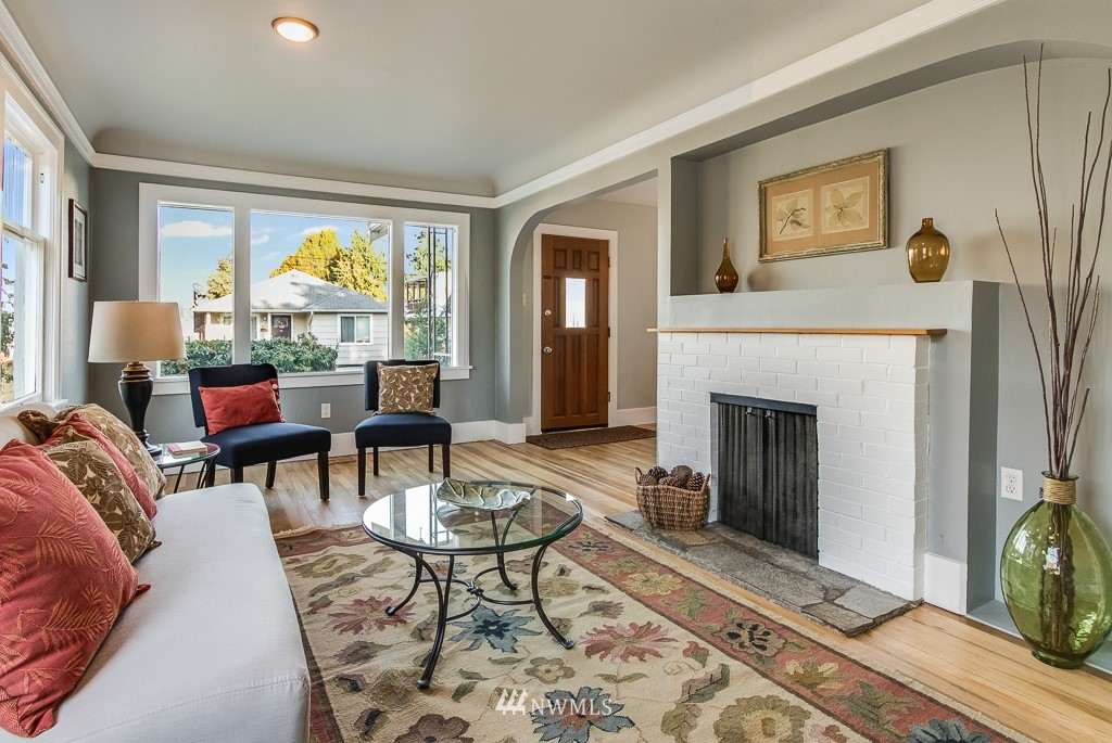 Sold Property | 9321 Lima Terrace S Seattle, WA 98118 4