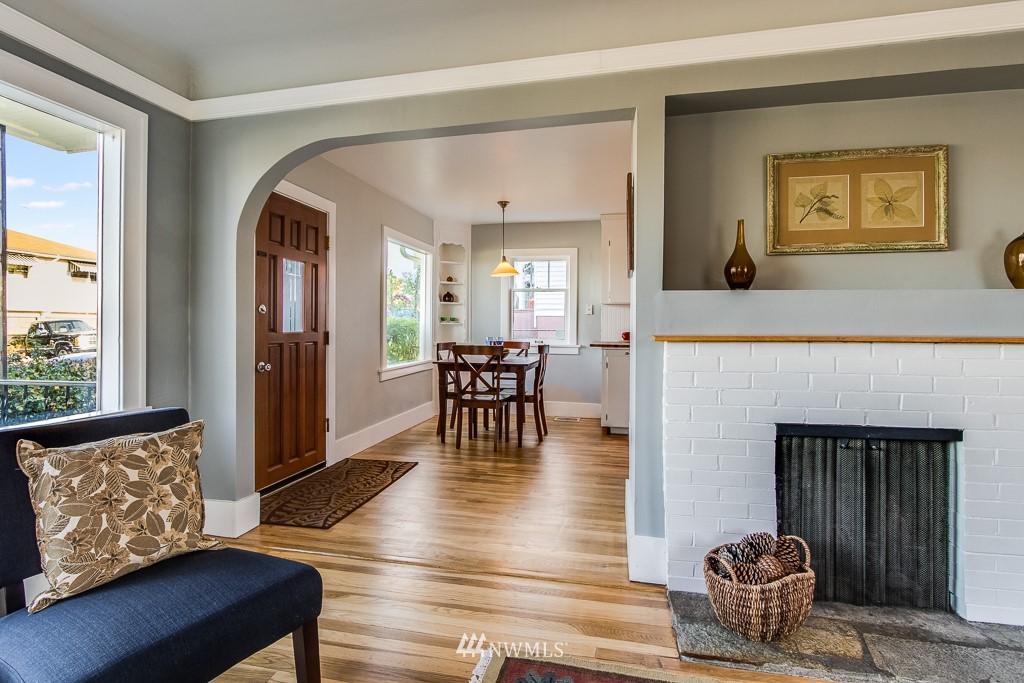 Sold Property | 9321 Lima Terrace S Seattle, WA 98118 5