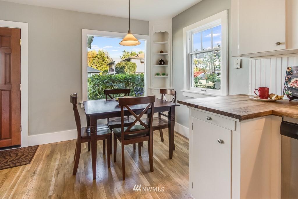 Sold Property | 9321 Lima Terrace S Seattle, WA 98118 6