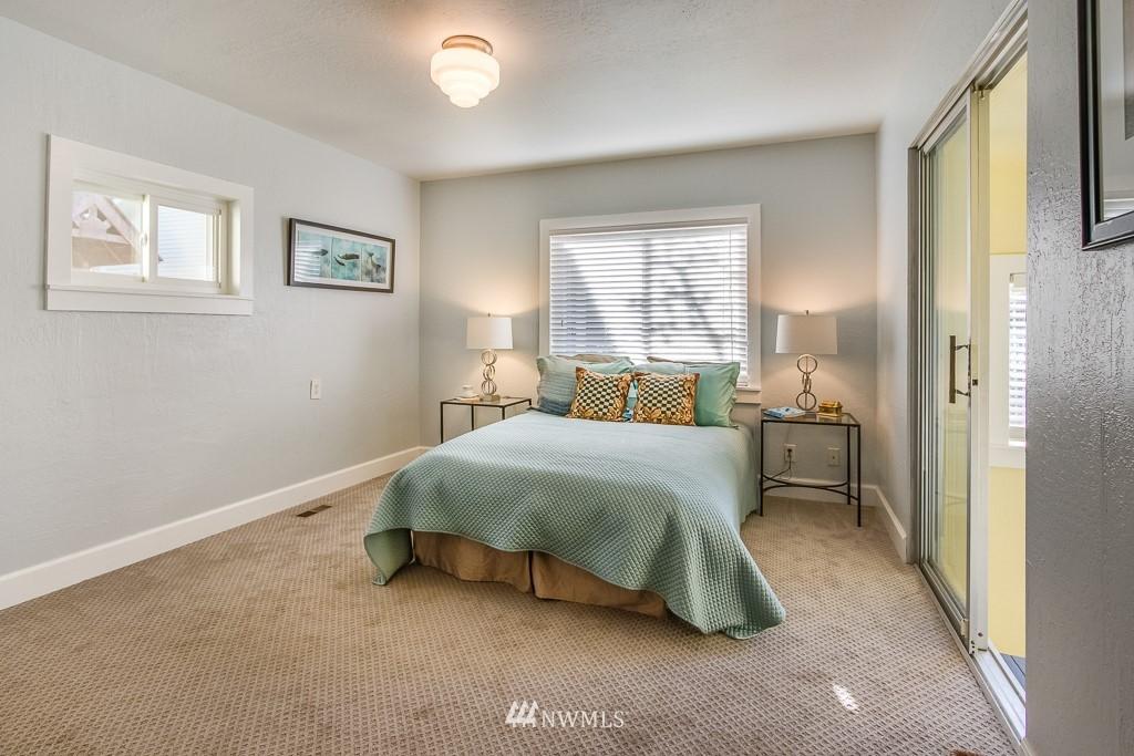 Sold Property | 9321 Lima Terrace S Seattle, WA 98118 12