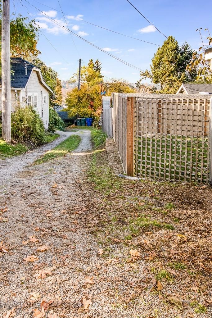Sold Property | 9321 Lima Terrace S Seattle, WA 98118 21