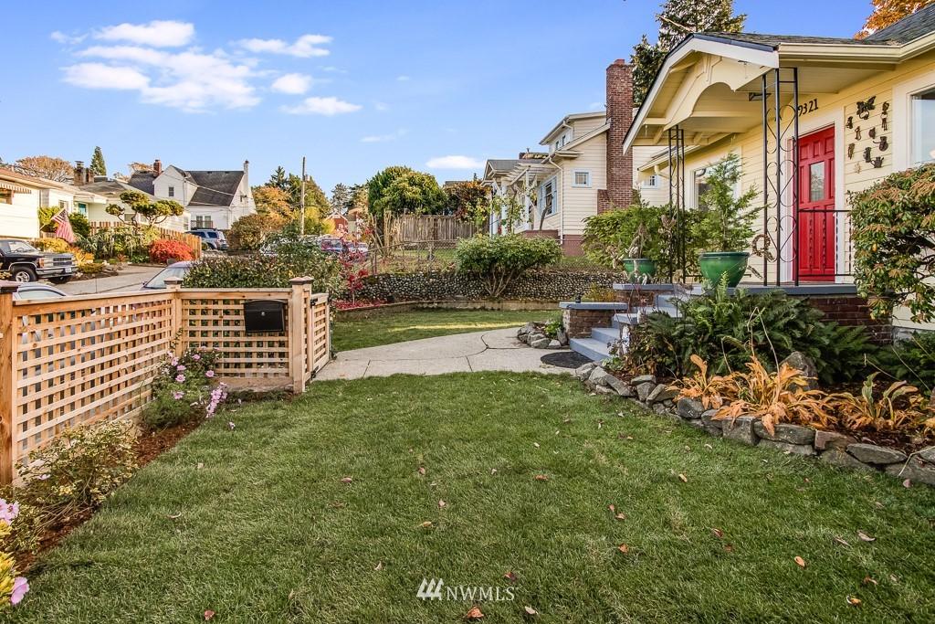 Sold Property | 9321 Lima Terrace S Seattle, WA 98118 23