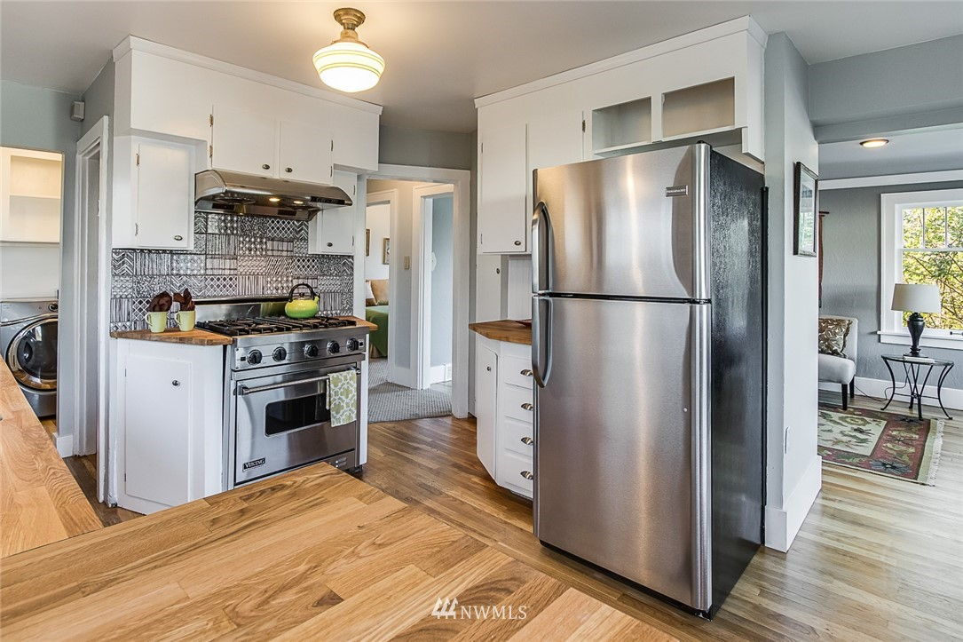 Sold Property | 9321 Lima Terrace S Seattle, WA 98118 8