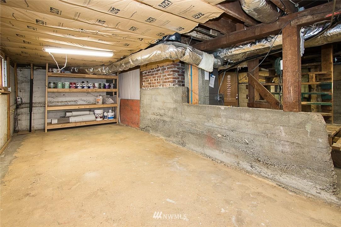Sold Property | 9321 Lima Terrace S Seattle, WA 98118 17