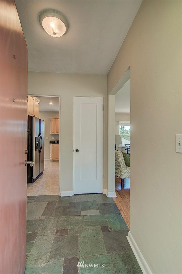 Sold Property | 14303 35th Avenue NE Seattle, WA 98125 2