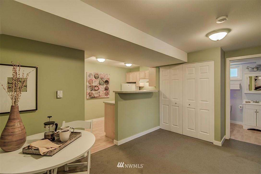 Sold Property | 14303 35th Avenue NE Seattle, WA 98125 14