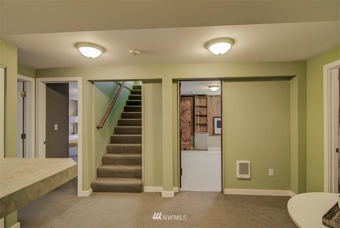 Sold Property | 14303 35th Avenue NE Seattle, WA 98125 13