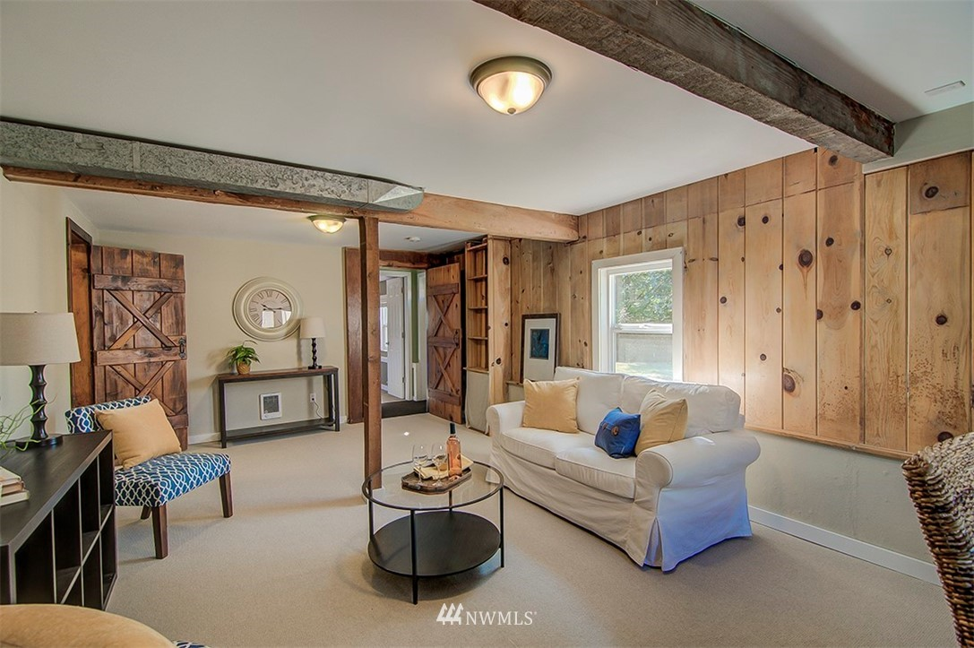 Sold Property | 14303 35th Avenue NE Seattle, WA 98125 16