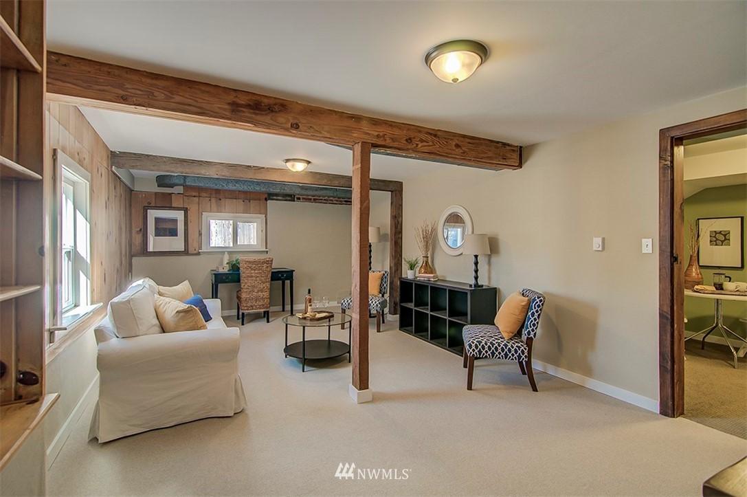 Sold Property | 14303 35th Avenue NE Seattle, WA 98125 18