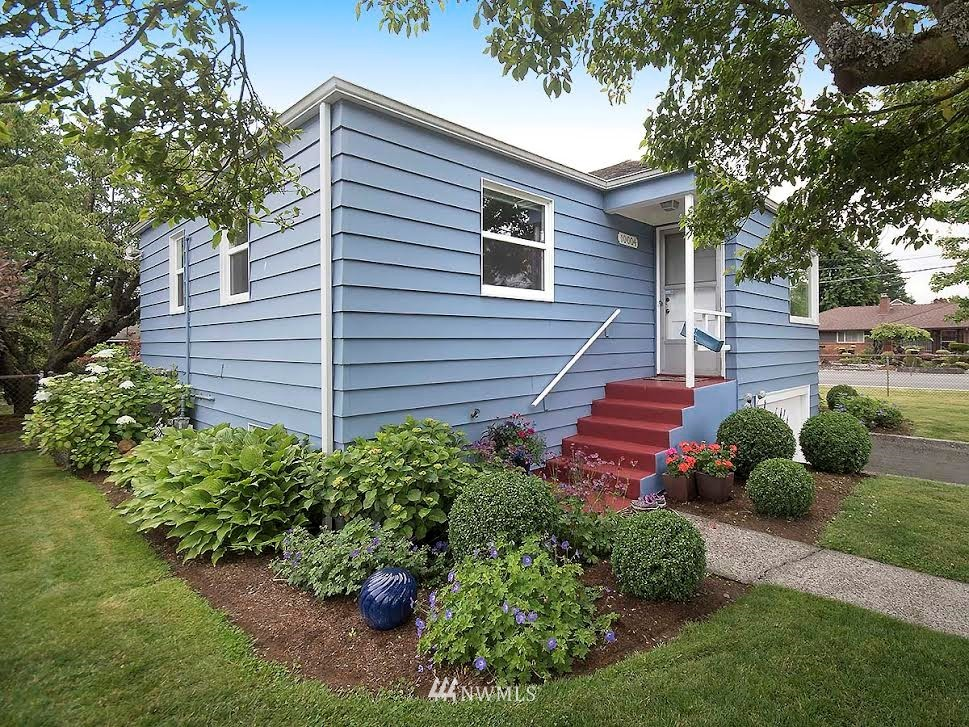 Sold Property | 10004 13th Avenue NW Seattle, WA 98177 0