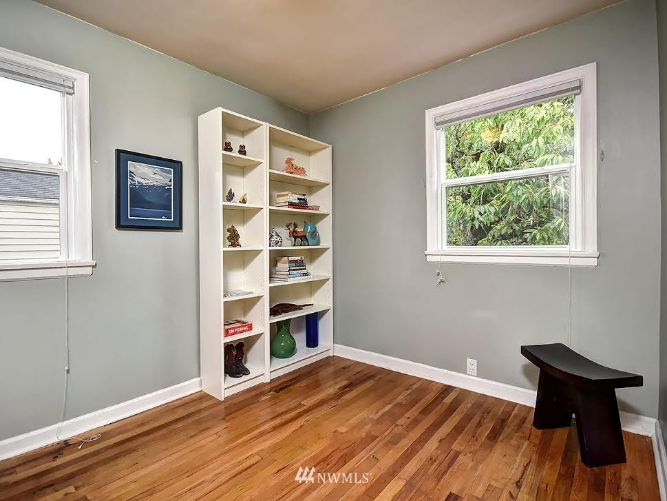 Sold Property | 10004 13th Avenue NW Seattle, WA 98177 9
