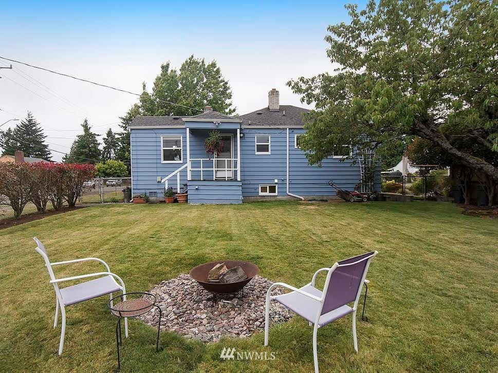 Sold Property | 10004 13th Avenue NW Seattle, WA 98177 23
