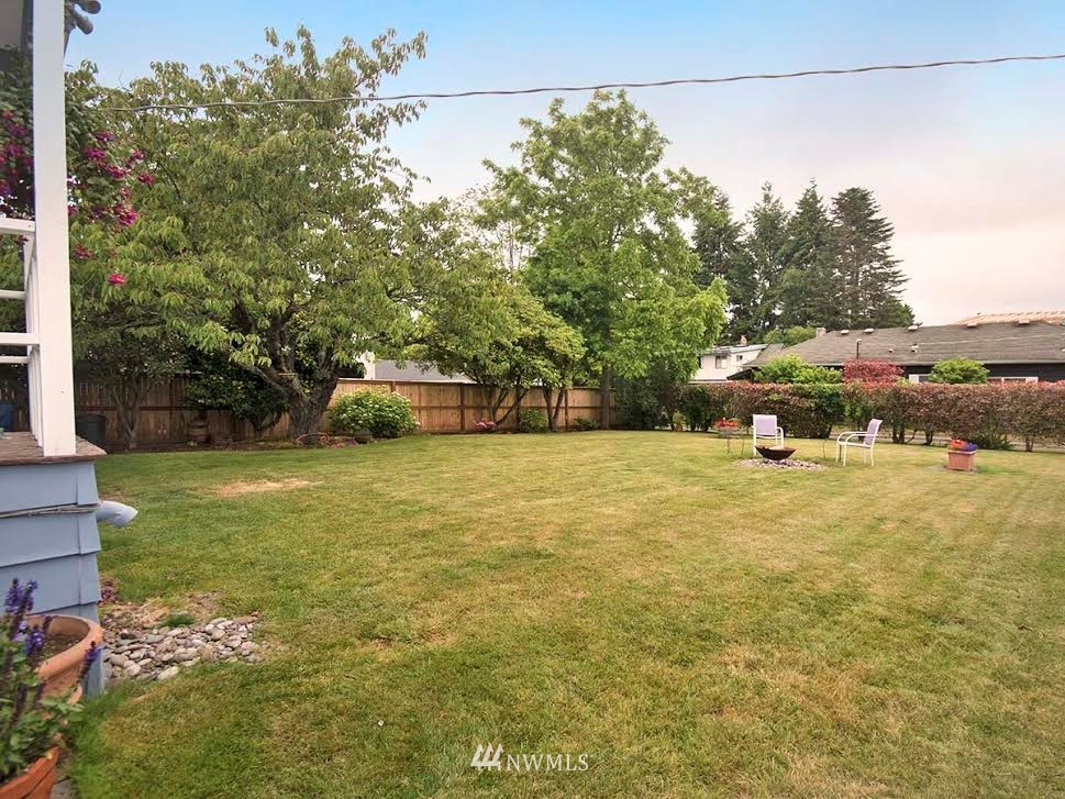 Sold Property | 10004 13th Avenue NW Seattle, WA 98177 14