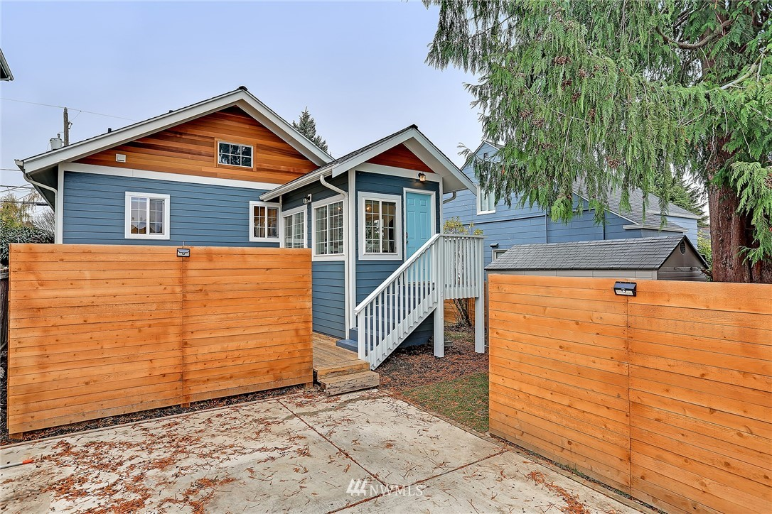 Sold Property | 7515 26th Avenue NW Seattle, WA 98117 19