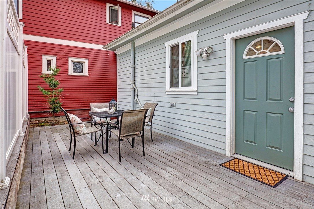 Sold Property   5570 Canfield Place N Seattle, WA 98103 13