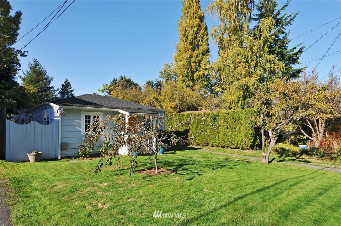 Sold Property | 9023 4th Avenue NW Seattle, WA 98117 2