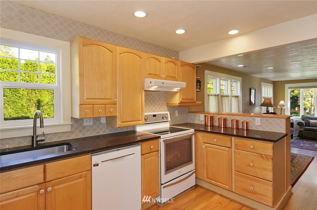 Sold Property | 9023 4th Avenue NW Seattle, WA 98117 9