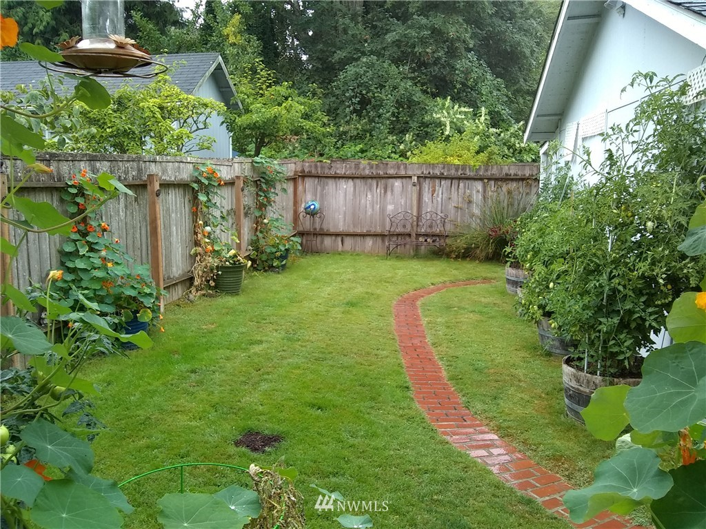 Sold Property | 9023 4th Avenue NW Seattle, WA 98117 20
