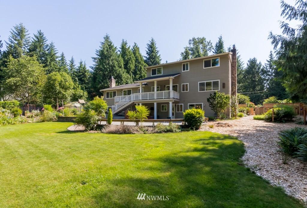 Sold Property   19123 181st Avenue NE Woodinville, WA 98077 1
