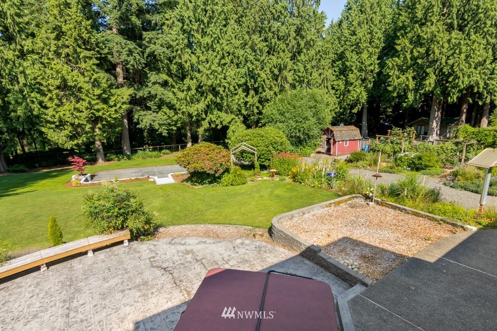 Sold Property   19123 181st Avenue NE Woodinville, WA 98077 2
