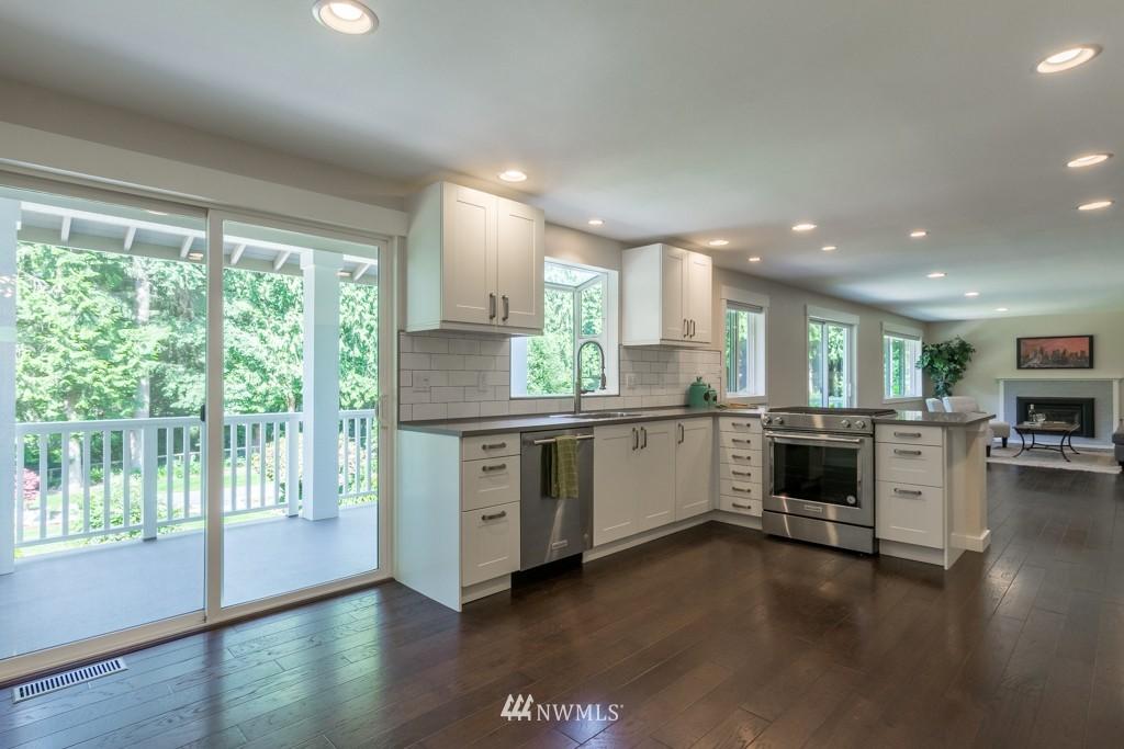 Sold Property   19123 181st Avenue NE Woodinville, WA 98077 4