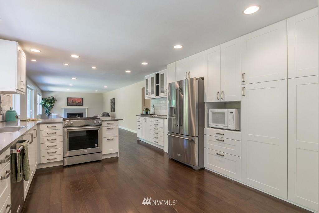 Sold Property   19123 181st Avenue NE Woodinville, WA 98077 5