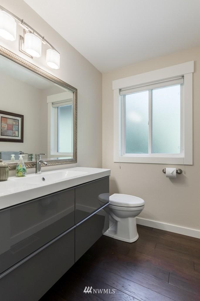 Sold Property   19123 181st Avenue NE Woodinville, WA 98077 6