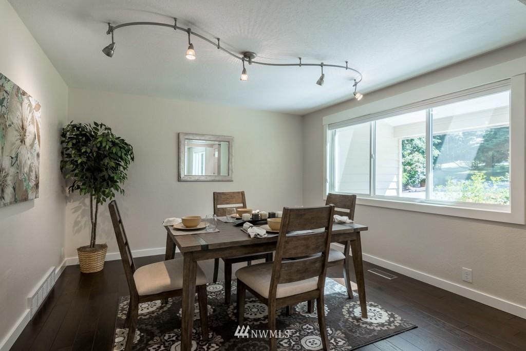 Sold Property   19123 181st Avenue NE Woodinville, WA 98077 7