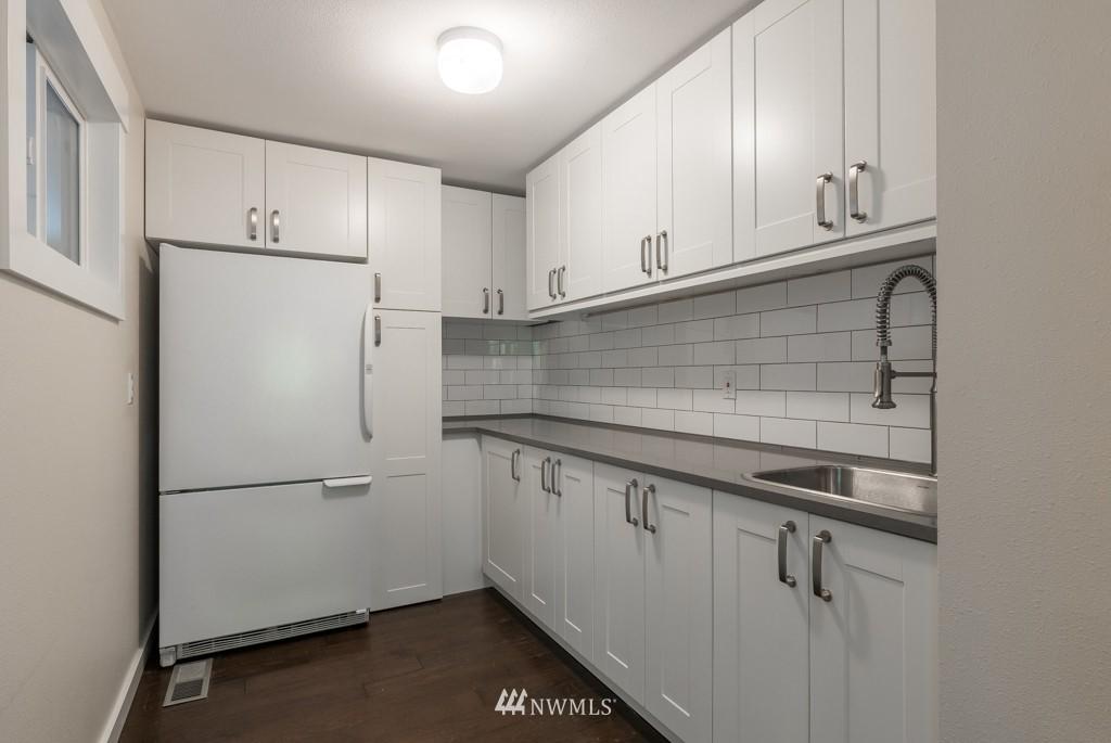 Sold Property   19123 181st Avenue NE Woodinville, WA 98077 9