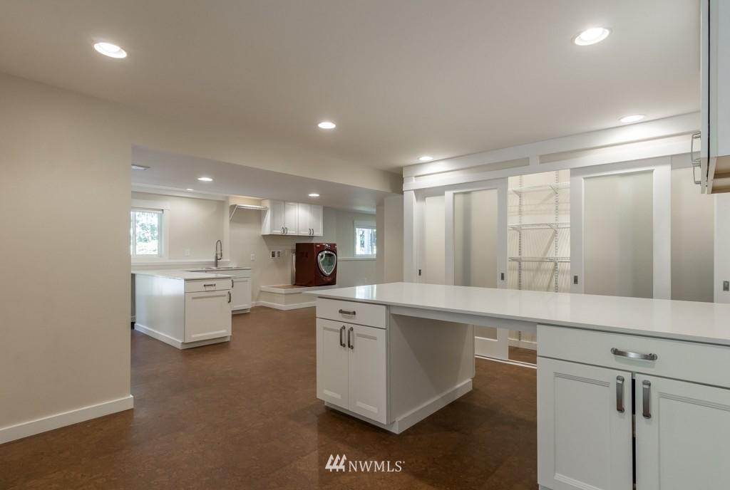 Sold Property   19123 181st Avenue NE Woodinville, WA 98077 11