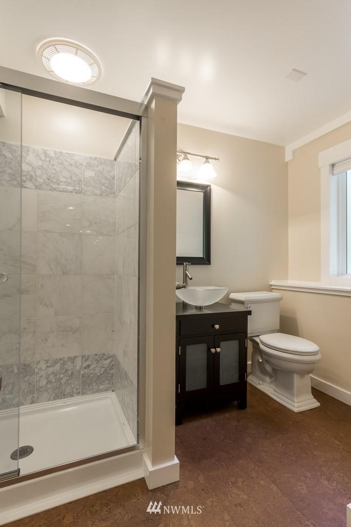 Sold Property   19123 181st Avenue NE Woodinville, WA 98077 14